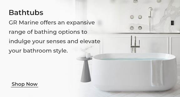 bathtub-banner-img