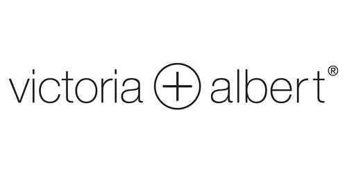 VICTORIA ALBERT