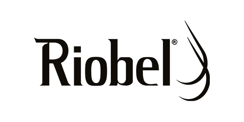 RIOBEL