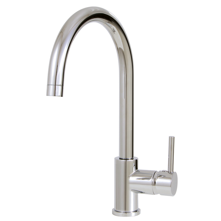 Urban single stream mode kitchen faucet Product code:8045N-popular