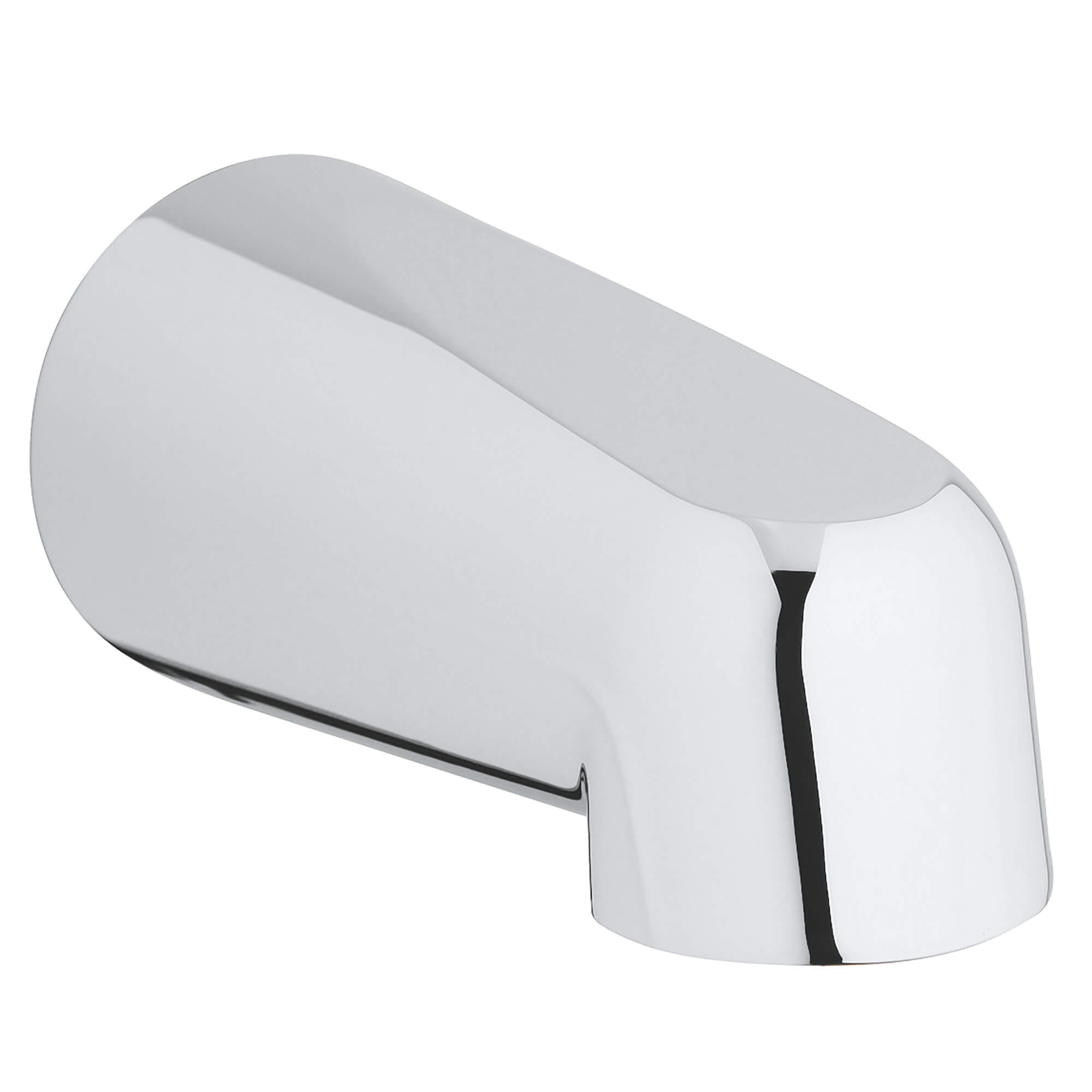 UNIVERSAL (GROHE)  TUB SPOUT Model: 13551000-product-img
