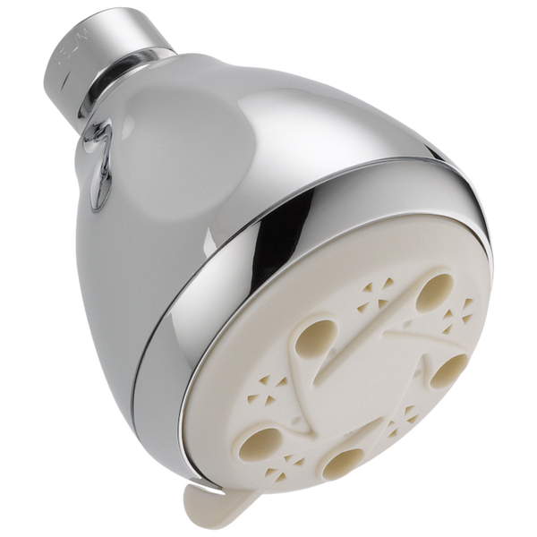 Fundamentals™ 3-Setting Shower Head In Chrome MODEL#: 52675-PK-related