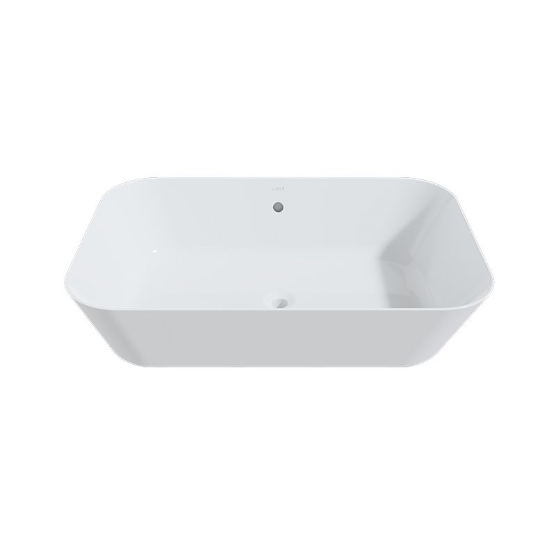 ELEMENT 2 Vessel Sink-product-view