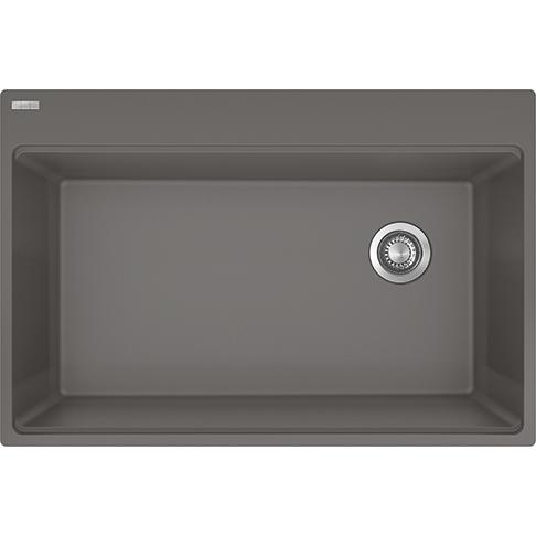 Maris MAG61031OW-SHG Granite Stone Grey-related